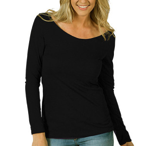 LS-Scoop-Black_large