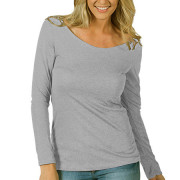 LS-Scoop-Silver_large